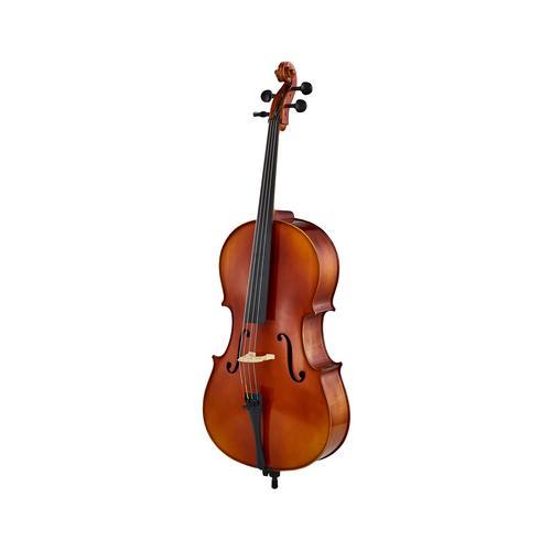 Gewa Allegro VC1 Cello Set 1/2