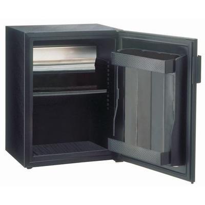 refrigerateur compact bureau noir - 41 litre s