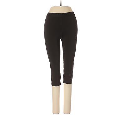 Assorted Brands Active Pants - M...