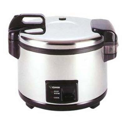 Zojirushi NYC-36 Rice Cooker/Steamer
