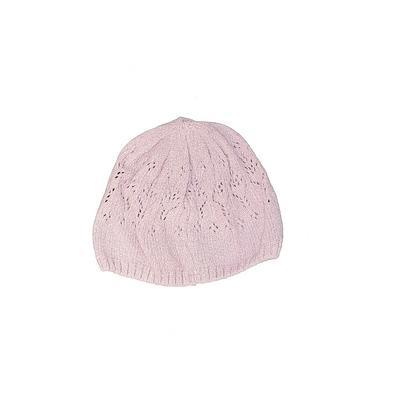 Devon & Jones Beanie Hat: Gray A...