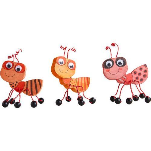 JAKO-O JAKO-O Holz-Ameisen