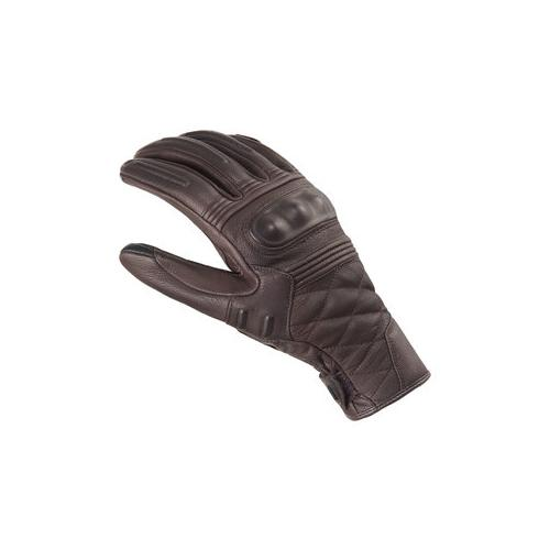 REV'IT! Monster 2 Handschuhe XXL