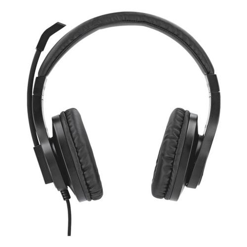 PC-Headset »HS-P300«, Hama