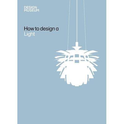 Design Museum - How to Design a ...