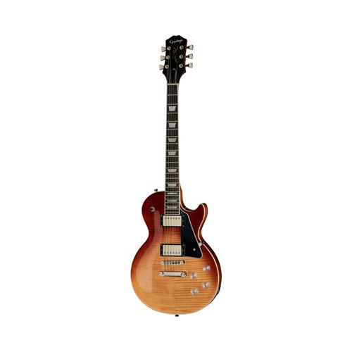 Epiphone Les Paul Modern Figured CLF
