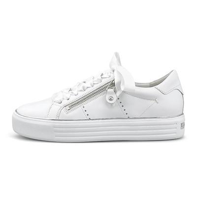 Kennel & Schmenger, Sneaker in w...
