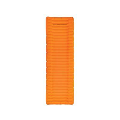 """ALPS Mountaineering Camping Gear Nimble Sleeping Pad Orange Model: 7150132"""