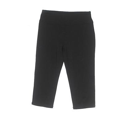 Z by Zella Active Pants - Elasti...