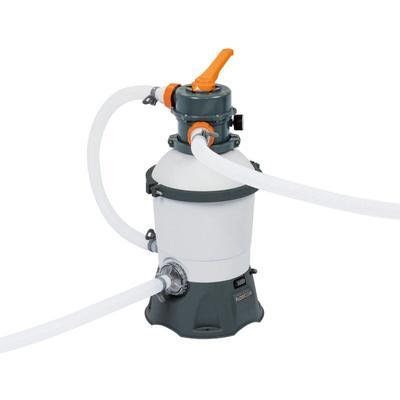 Bestway Flowclear Pompe de filtr...