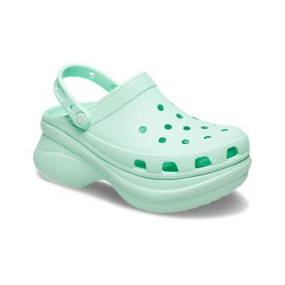 Crocs Neo Mint Women's Crocs Cla...