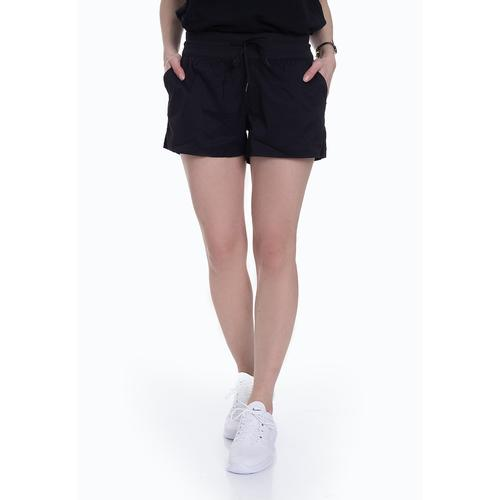 The North Face - Aphrodite Motion TNF Black - Shorts