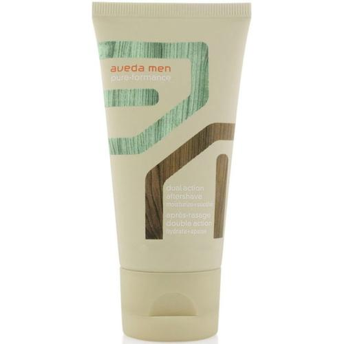 Aveda Pure-Formance Dual Action Aftershave 75 ml After Shave Balsam