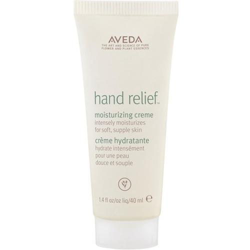 Aveda Hand Relief Moisturizing Creme 40 ml Handcreme
