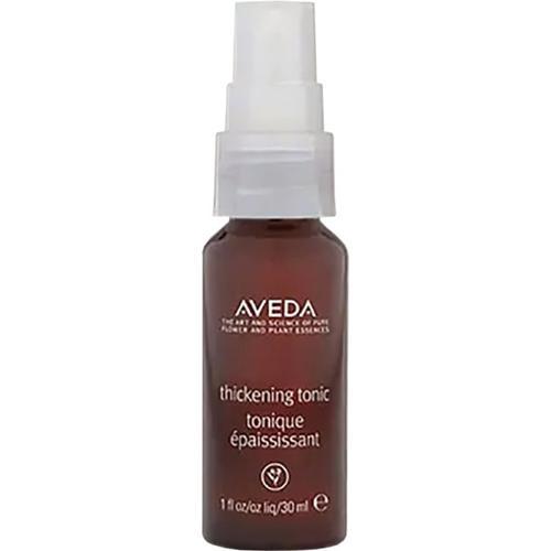 Aveda Thickening Tonic 30 ml Haarpflege-Spray