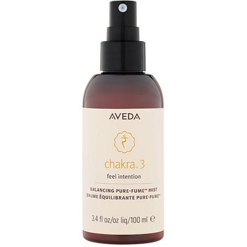 Aveda Chakra 3 Balancing Body Mist 100 ml Körperspray
