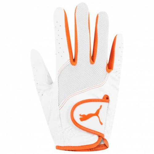 PUMA Performance Golfhandschuh rechte Hand für Linkshänder 908313-03