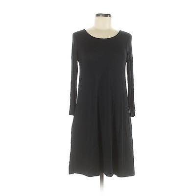Gap Casual Dress...