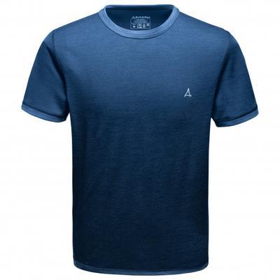 Schöffel - Merino Sport Shirt Ha...