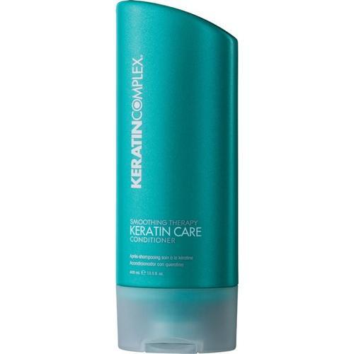Keratin Complex Keratin Care Conditioner 400 ml
