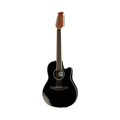 Applause AB2412-5II Balladeer