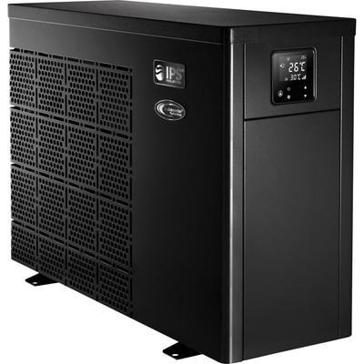 Inverter-Pool-Wärmepumpe IPS-90 9KW