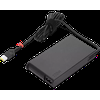 Lenovo ThinkPad Laptop Slim 170W AC Adapter The ThinkPad 170W Slim AC adapter is the new adapter with slim and small design. It is your perfect replacement or spare power adapter for your ThinkPad Mobile Workstation machines. To check if the charger is compatible with your system, CLICK HERE