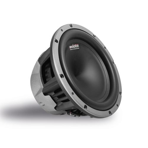 Subwoofer 300mm 1000W | Phonocar