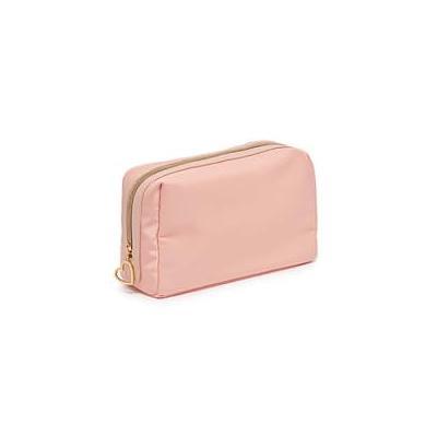 Estella Barlett - Blush Toiletries Bag