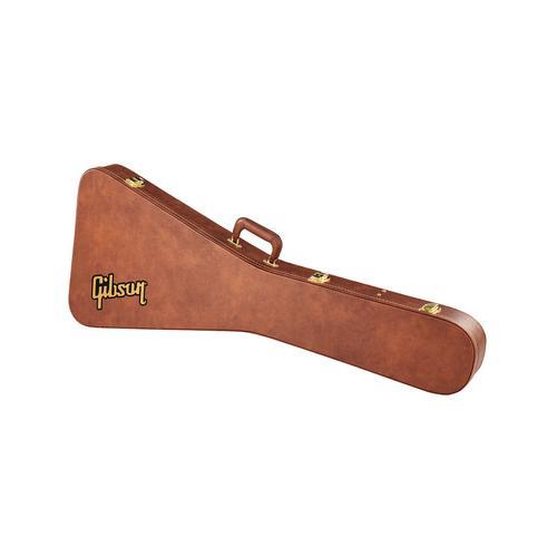 Gibson Flying V Case