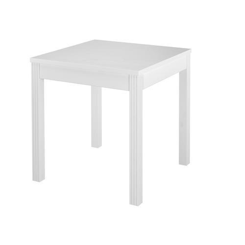 Tisch Esstisch Massivholztisch Küchentisch 90.70-50 C W