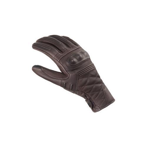 REV'IT! Monster 2 Handschuhe braun XXXL