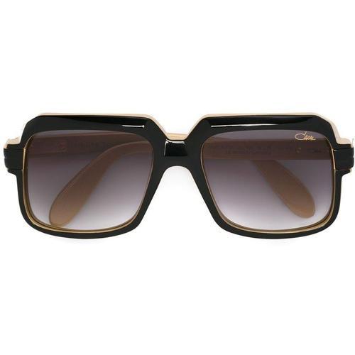 Cazal '607' Sonnenbrille