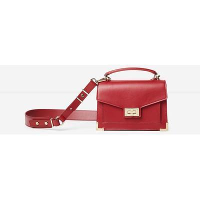 The Kooples Mini-Tasche Emily Ic...