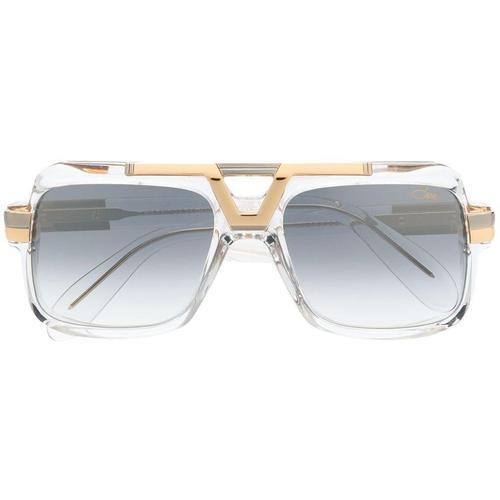 Cazal '6643' Sonnenbrille