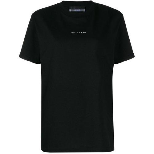 1017 ALYX 9SM 'Visual' T-Shirt