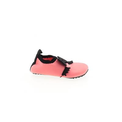 Assorted Brands Water Shoes: Pin...
