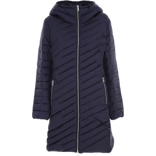 Add Jacke für Damen Günstig im Sale