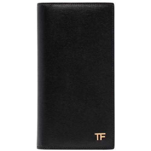 Tom Ford Längliches Portemonnaie