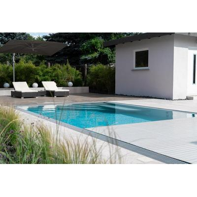 Pool-Komplettset Infinity® ONE Ü...