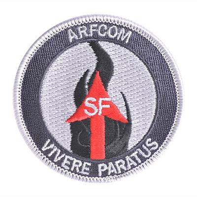 Ar15.Com Patches - Survival Foru...