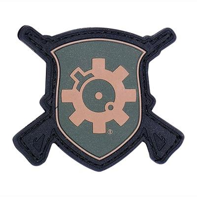 Ar15.Com Patches - Arfcom Shield...