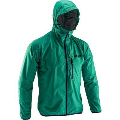 Leatt DBX 2.0 Ladies Jacket, gre...