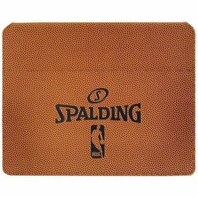 Spalding iPad 2...
