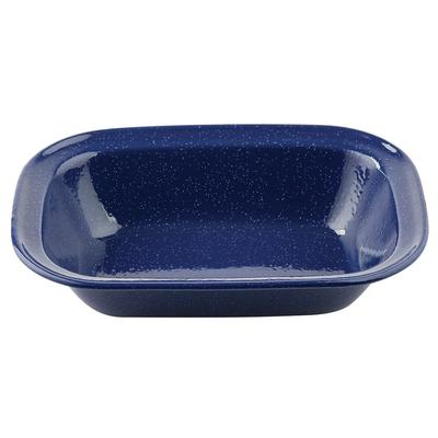 Jell-Craft 10160 1/2 gal Lemon Lime Margarita Mix