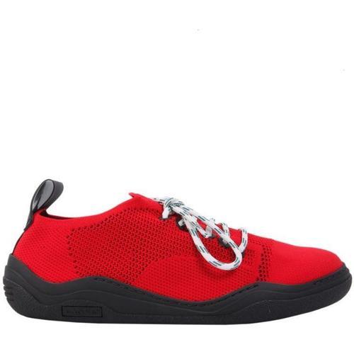 Lanvin 'Functional' Sneakers