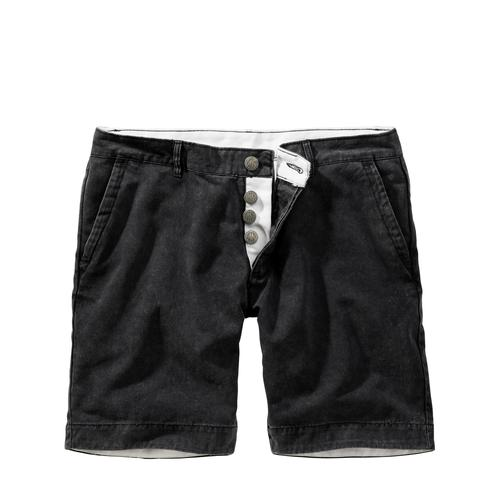 Mey & Edlich Herren Glückauf-Shorts schwarz L, M, S, XL, XXL