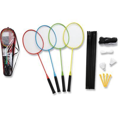 Sunflex Matchmaker 4 Badminton S...