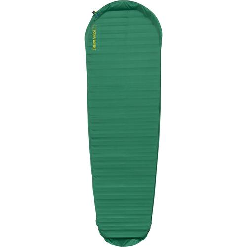 Therm-A-Rest Trail Pro Isomatte in pine, Größe REGULAR WIDE
