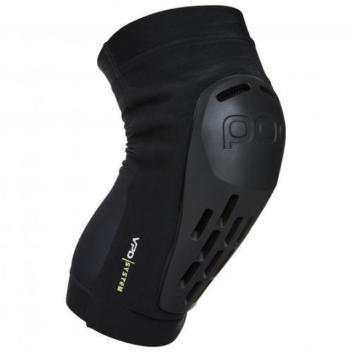 POC - VPD System Lite Knee - Protektor Gr S schwarz